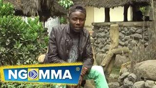 Mambo (Ngata Nganangu) - Kyathi Mutituni (Official Video)