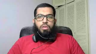 Iran mein Baghawat    Urdu    Facebook Live    AbuTalhah Zahack