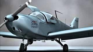 الصناعات العسكرية العربية  Arab capabilities in upgrading and manufacture of weapons