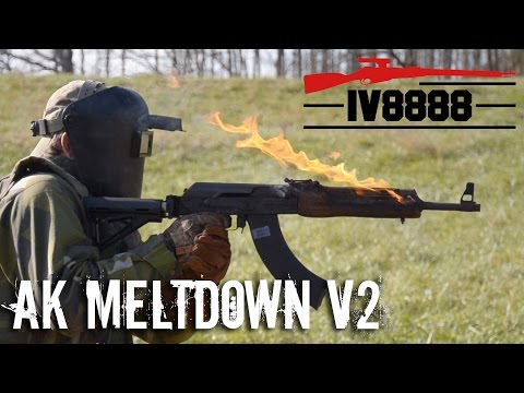Xxx Mp4 Ultimate AK Meltdown Reloaded 3gp Sex