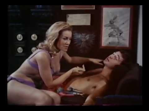 Mother Goose A Go Go 1966 Full Movie