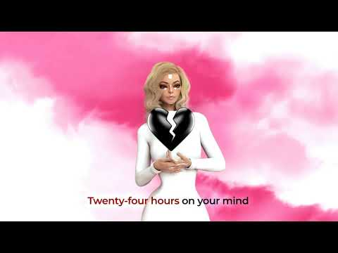 Bebe Rexha - 'Mine'