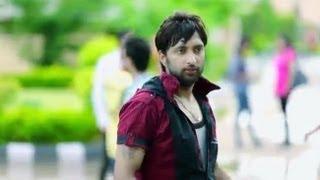 Bi God | Bhatti Avtar | Full Official Music Video