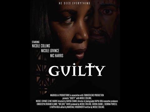 Xxx Mp4 Guilty Short Film Trailer 2018 3gp Sex