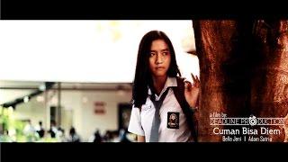 Cuman Bisa Diem - Indonesia Drama Short Film