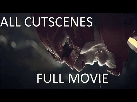 Xxx Mp4 PS4PRO Injustice 2 FULL GAME MOVIE ALL GAME CUTSCENES 1080P FULL HD 3gp Sex