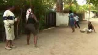 INY`EE GWEDEGWEDE KING MAJUTO COMEDY EAST AFRICAN