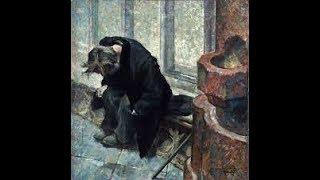 Quel est le dieu qui domine ton coeur ? - Pasteur Inabo