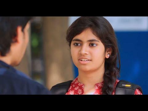 Nee Maayalo - New Telugu Short Film || Presented By iQlik Movies