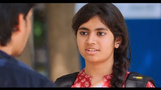 Nee Maayalo - New Telugu Short Film || Presented By iQlik Movies