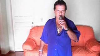 (Clip) 04 Morena Gostosa - Victor de Lucas O Apaixonado