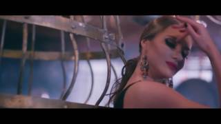 Otilia-Diamante music