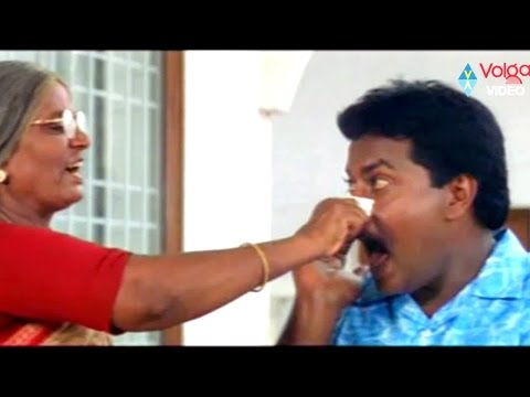 Xxx Mp4 Manasantha Nuvve Back 2 Back Comedy Scenes Uday Kiran Sunil 3gp Sex