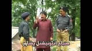 Pashto full ComEdy Drama 2011 -  DA MAZGHO SATAK  -  IsmaiL ShaHiD, Chaney