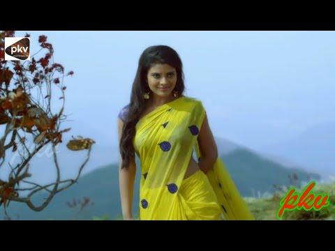 Xxx Mp4 Actress Aishwarya Rajesh Rare Hot Jomonte Suvisheshangal Frame 3gp Sex