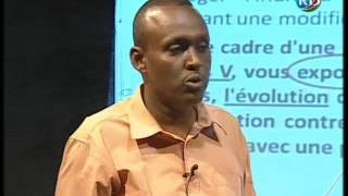 sujet type 1  classique  moustapaha mahamoud