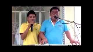 ilocano song