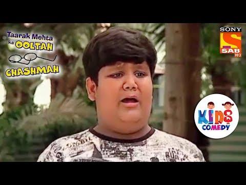 Xxx Mp4 Goli Tricks The Watchman Tapu Sena Special Taarak Mehta Ka Ooltah Chashmah 3gp Sex