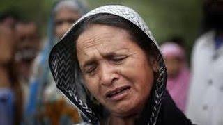 Tahir Faraz Best Mother shayri in patur mushaira 2017  Mushaira Menia