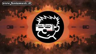Kanin Pich ft Dan Dan ft22Team  Shake Hat New Version  Private Team   HD, 1280x720
