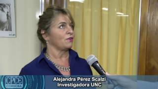 066 Alejandra Pérez Scalzi