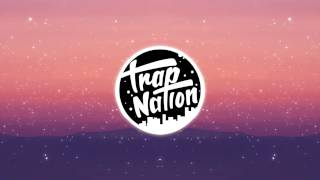 Kid Cudi - Day 'N' Nite (Andrew Luce Remix)