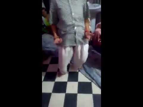 Xxx Mp4 Haryanvi Aunty Sexy Dance 3gp Sex