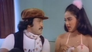 Latest Tamil Movies Full Movie  # Tamil Movie Free Watch Online # Tamil New  Full Movies