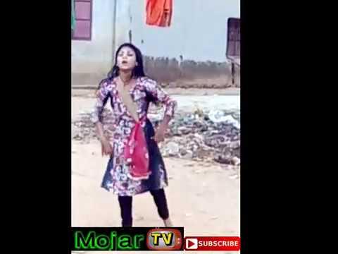 Xxx Mp4 গ্রামের কচি মেয়ের সেরা নাচ দেখুন ভাল না লাগলে ১০০ এম বি ফেরত 3gp Sex