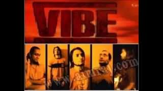 Vibe - Dure Dure(Ure Chole)