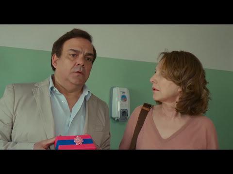 Xxx Mp4 ALIBI COM Les Extraits Du Film Avec Norman Comédie 2017 3gp Sex