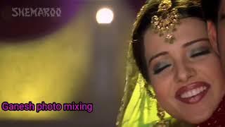 Eid Ho Gayi Meri Mujhe Chand Nazar Aaya Gaya   WhatsApp status video 2018