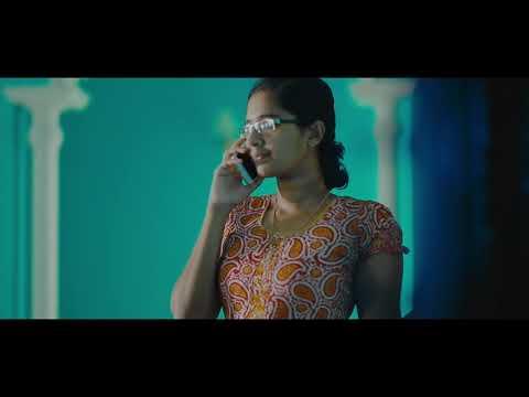 Xxx Mp4 ORU NIMISHAM Malayalam Short Film ഒരു നിമിഷം 2018 3gp Sex