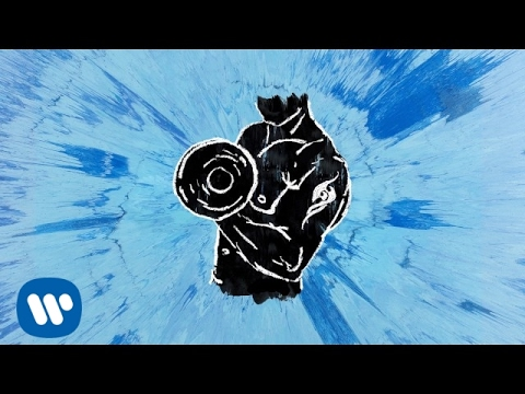 Xxx Mp4 Ed Sheeran New Man Official Audio 3gp Sex