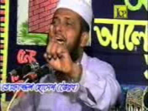 Xxx Mp4 Download Bangla Waaj Mahfil MA MAHFIL 3gp 3gp Sex