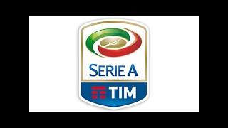 Serie A 2018/19: Das Livestream-Programm bei DAZN