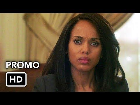 Xxx Mp4 Scandal 7x17 Promo Standing In The Sun HD Season 7 Episode 17 Promo 3gp Sex