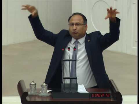 19 01 2017   Özcan PURÇU CHP İzmir Milletvekili