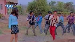 ज़ीरो साइज के प्राइस - Bhojpuri Romatic Song | Tanatan Maal Ba | Diwakar Diwedi | Bhojpuri Hot Song