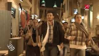 "مصطفى شعبان فى ""مولانا العاشق"" .. فى رمضان 2015 حصريا على MBCمصر"