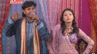 Bhojpuri Muqabla Song 2016 ओढनिया के कफ़न जान हमके ओढा द