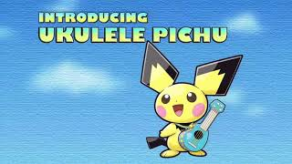 Pokémon Ranger: Tracce di Luce - Trailer (Nintendo DS)