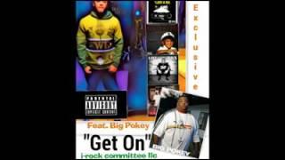 Bo Money Slicksta ft. Big Pokey