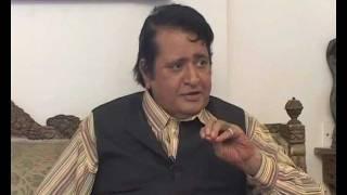 Sitaron Ka Safar ( Manoj Kumar)