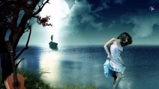 Karunesh - Solitude [Global Spirit] HD