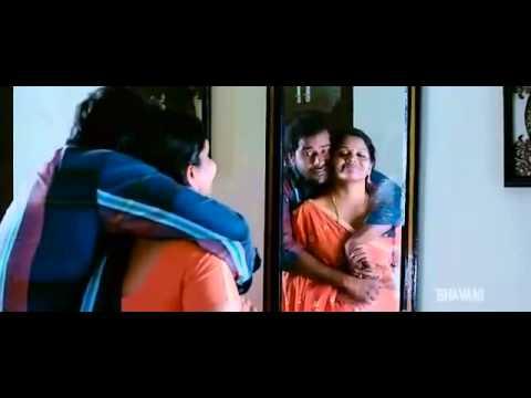 Xxx Mp4 Aunty Affair With Neighbour Boyfriend After Husband Went To Office Hot Telugu Video 3gp Sex