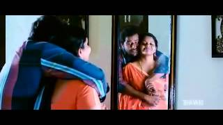 Aunty affair with neighbour boyfriend after husband went to office hot telugu video