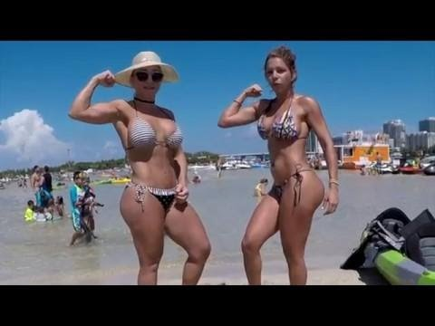 Xxx Mp4 Miami Beach 3gp Sex