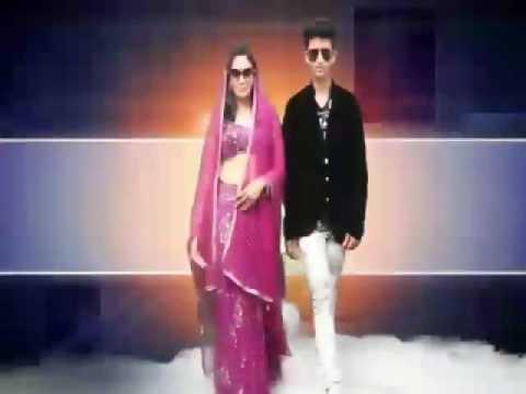 Xxx Mp4 Nayaz Dance 3gp Sex