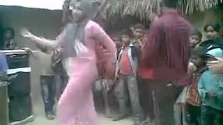 images চাট্টগ্রামের মেয়ের নাচ গায়ে হলুদের প্যাকেজ